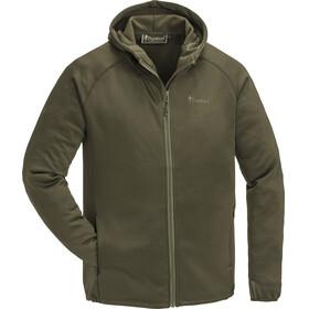 Pinewood M's Himalaya Activ Sweater Hunting Olive